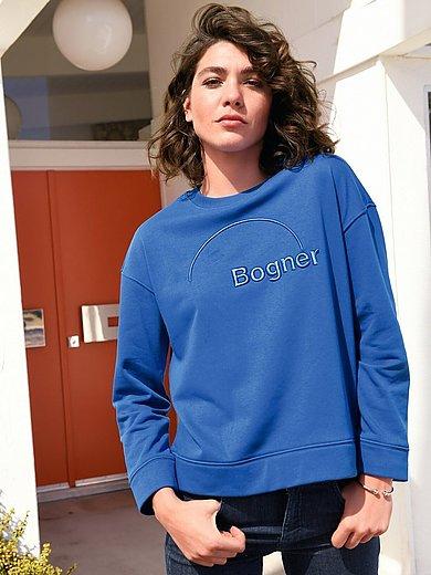 Bogner - Le sweat-shirt