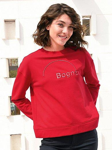 Bogner - Sweatshirt