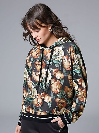Margittes - Hoody-sweatshirt