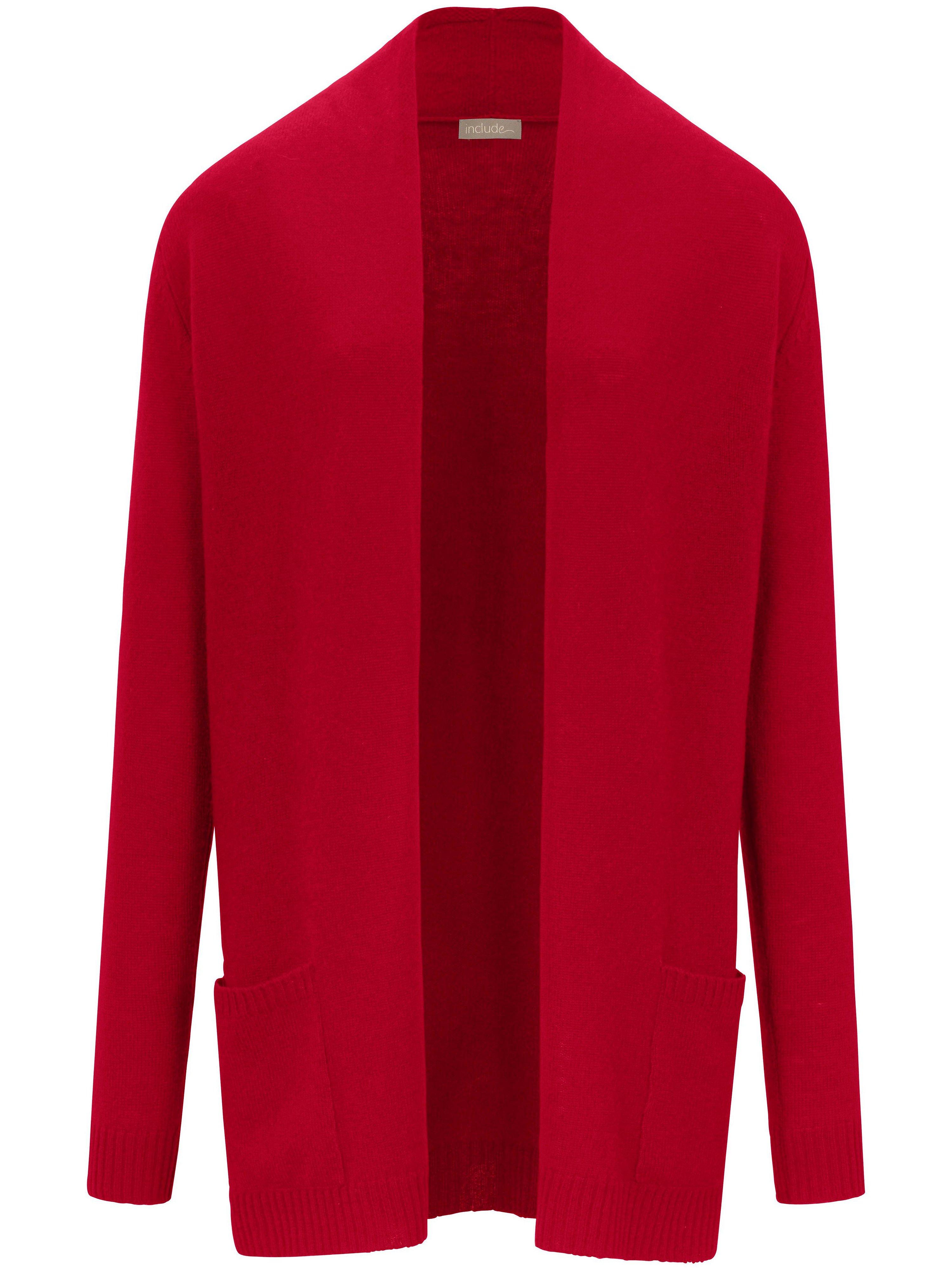 Damen Strickjacken online günstig kaufen über shop24.at | shop24