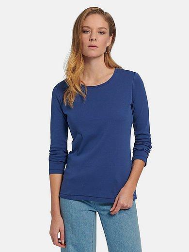 Bogner - Rundhals-Shirt