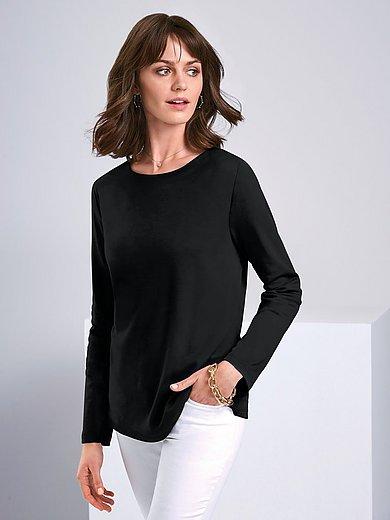 Efixelle - Shirt met lange mouwen