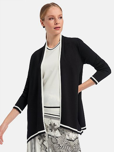 Riani - Cardigan with long sleeves