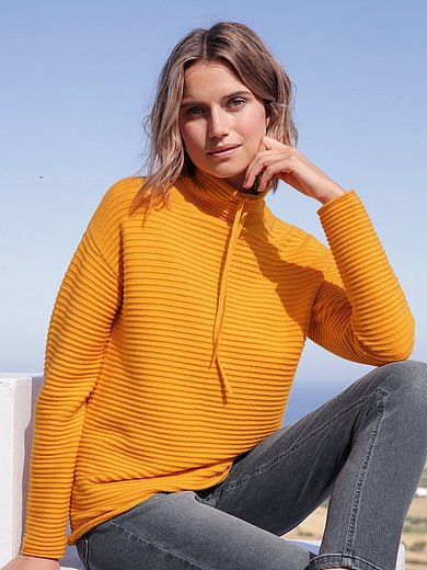 Betty Barclay - Pullover