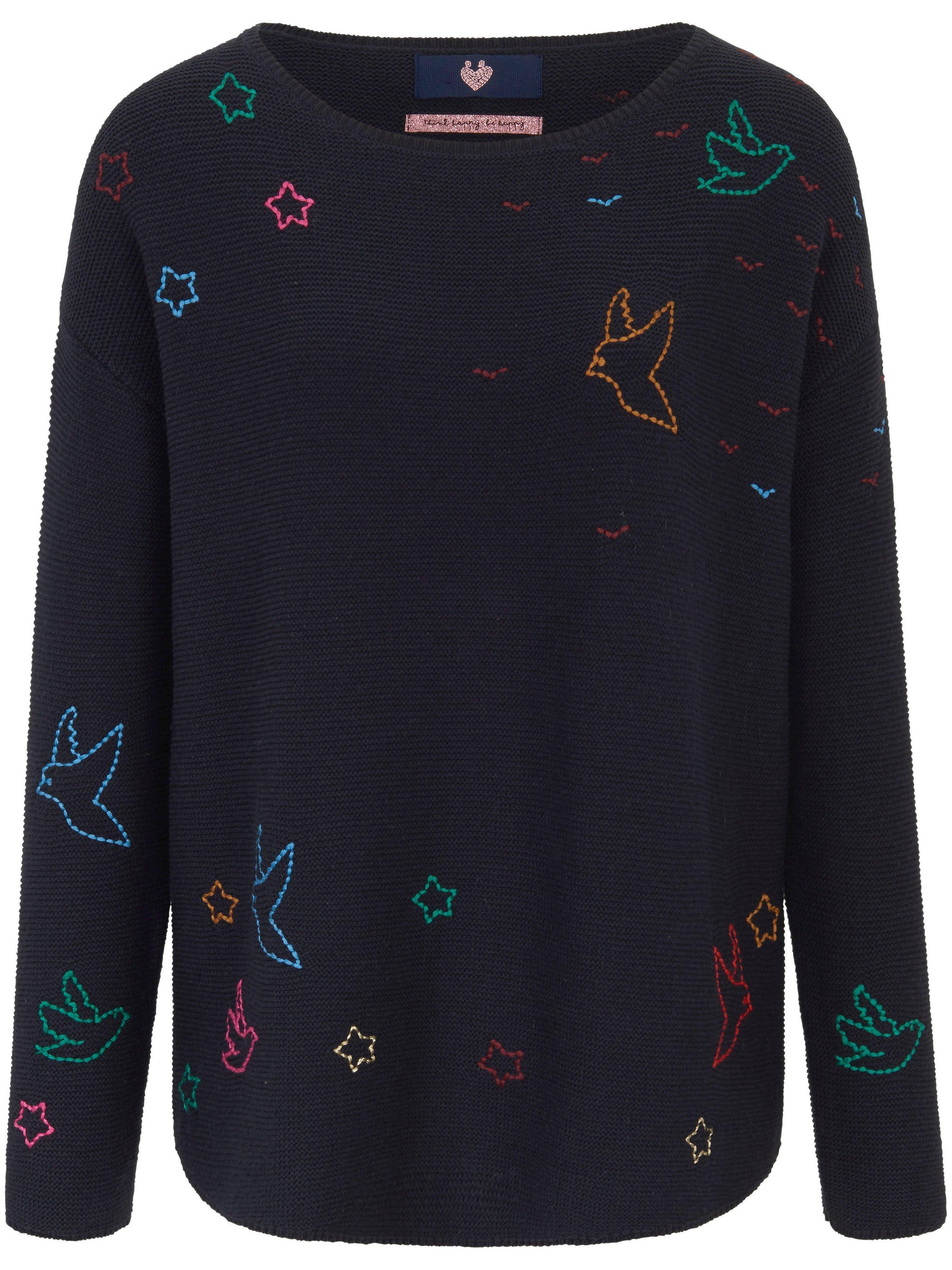 Pullover für Damen online kaufen | DEFSHOP | € 5,99