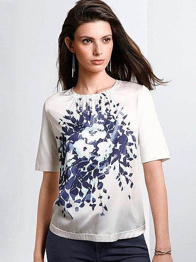 Rabe - Le T-shirt