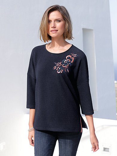 Gerry Weber - Sweatshirt