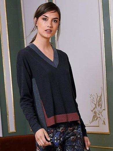 Riani - V-Pullover