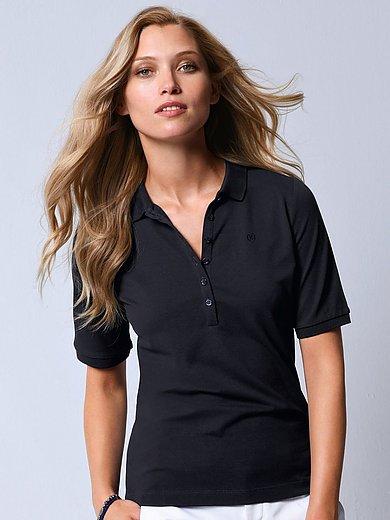 Bogner - Poloshirt med halvlange ærmer