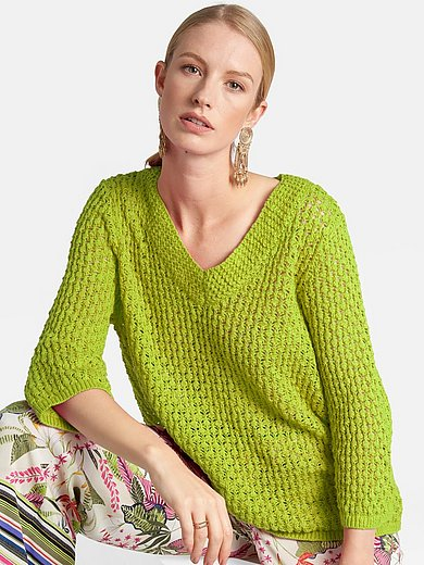 Basler - Knit sweater