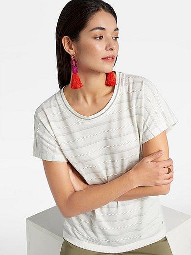 Basler - Kimono-Shirt