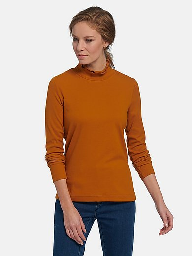 Efixelle - Shirt with long sleeves