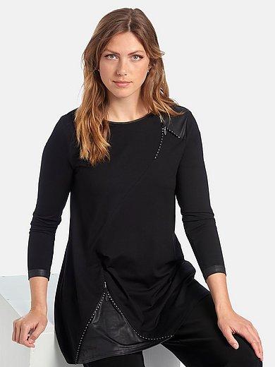 Doris Streich - Shirt met lange mouwen