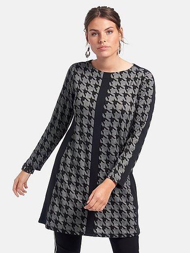 Doris Streich - Pullover-Shirt
