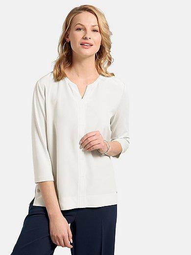 Basler - Shirt met ¾-mouwen