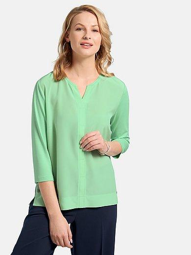 Basler - Blusenshirt mit ¾-Arm