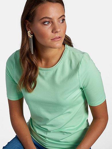 Basler - Rundhals-Shirt