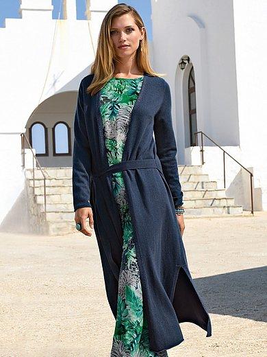 Laura Biagiotti Donna - Le manteau