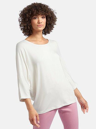 MYBC - Shirt mit 3/4-Arm