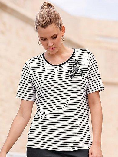 Anna Aura - Streifen-Shirt