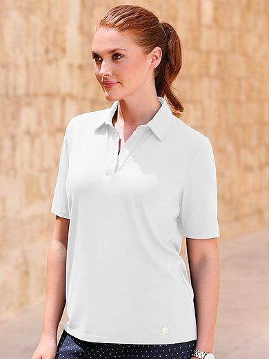 Anna Aura - Polo-Shirt