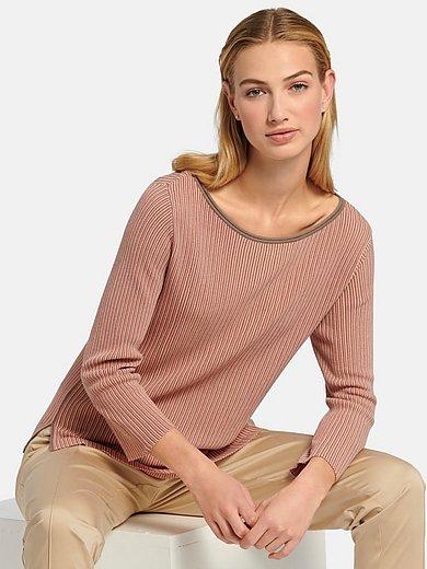 Uta Raasch - Pullover mit 3/4-Arm