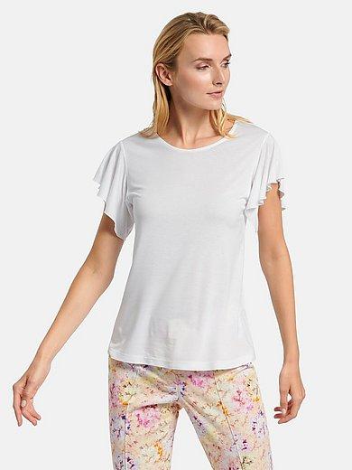 Uta Raasch - Shirt mit 1/4-Arm