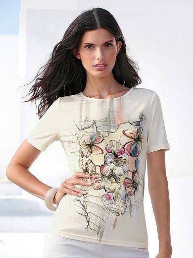 mayfair by Peter Hahn - Le T-shirt