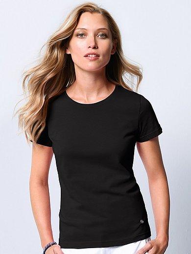 Bogner - Le T-shirt 100% coton modèle Anni