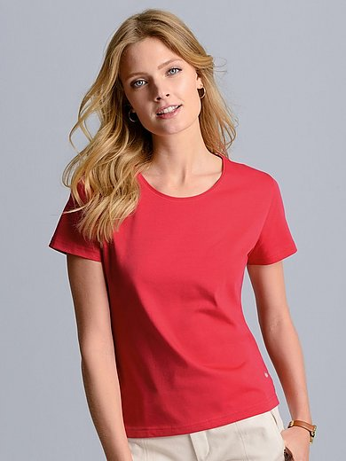 Bogner - Rundhals-Shirt Modell Anni