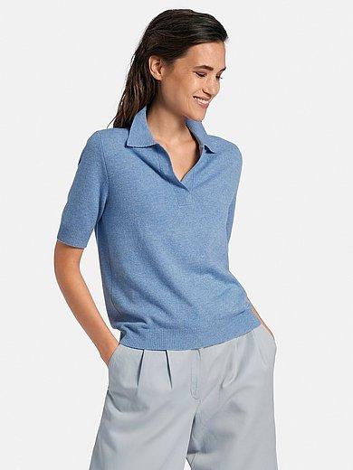 include - Polo-Pullover