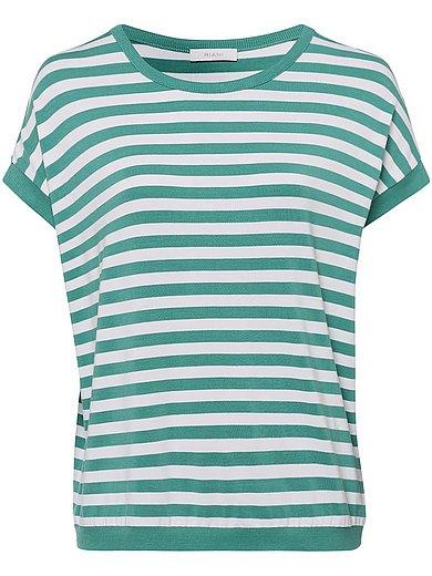 Riani - Shirt