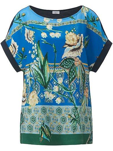 Margittes - Shirt met ronde hals