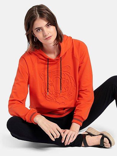 Looxent - Hoodie-Sweatshirt