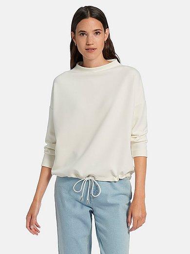 DAY.LIKE - Sweatshirt