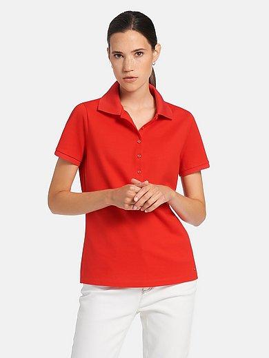 DAY.LIKE - Polo-Shirt