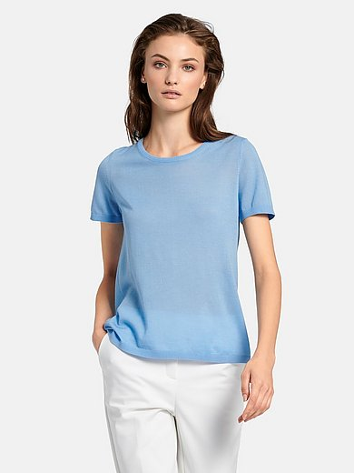 Fadenmeister Berlin - Le pull 100% laine vierge