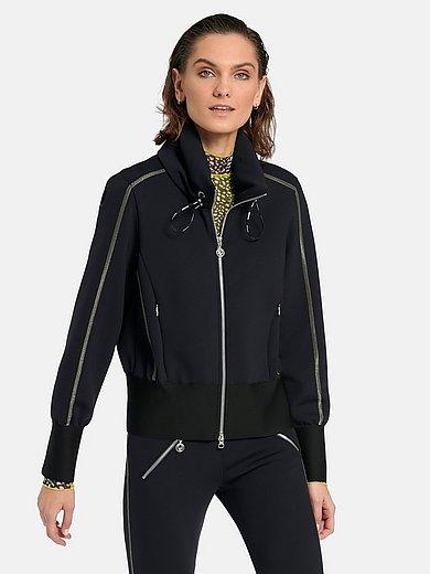 ulli_ehrlich Sportalm - Jacke im Blouson-Style