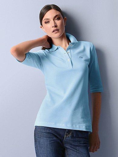 Lacoste - Polo shirt design PF5381