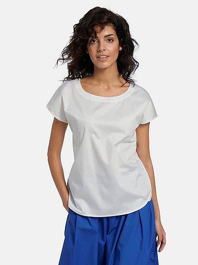 St. Emile - Blusen-Shirt zum Schlupfen
