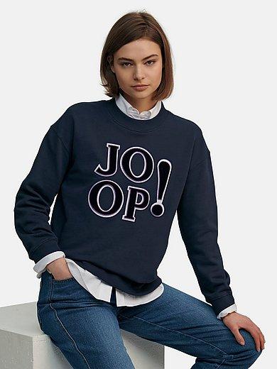 Joop! - Le sweatshirt 100% coton