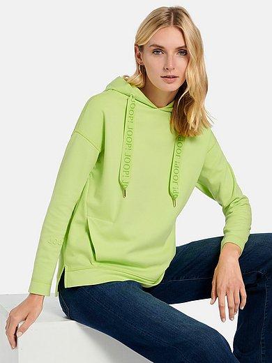 Joop! - Sweatshirt med lange ærmer