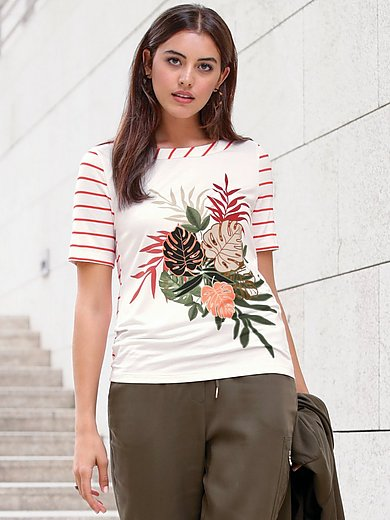 Emilia Lay - T-Shirt