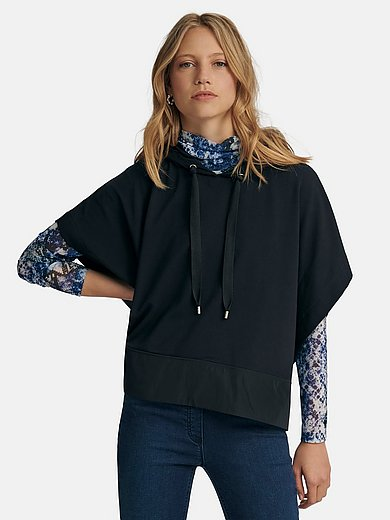 Looxent - Sweat-Cape