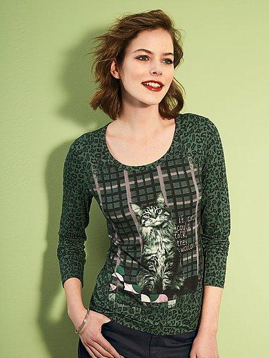 Looxent - Le T-shirt imprimé