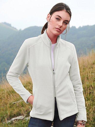 Schöffel - Fleece jacket design Leona