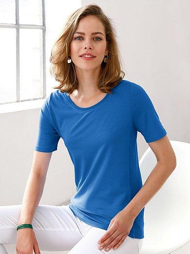Looxent - Rundhals-Shirt
