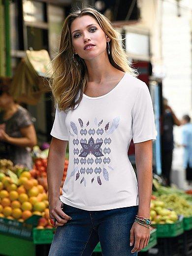Looxent - Le T-shirt