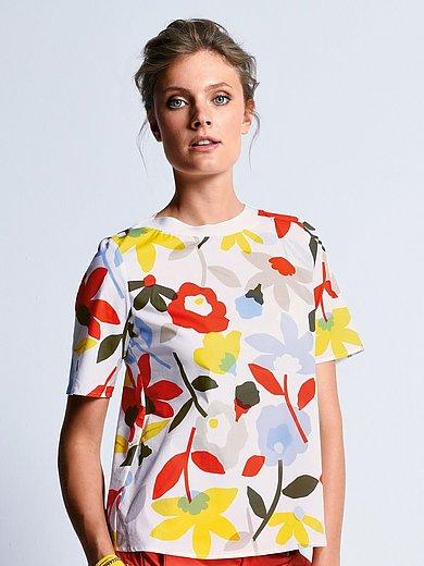 Bogner - Blusen-Shirt mit 1/2-Arm