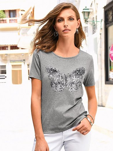 mayfair by Peter Hahn - T-Shirt